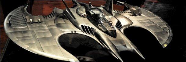 6 Baffling Flaws in Famous Sci-Fi Technology