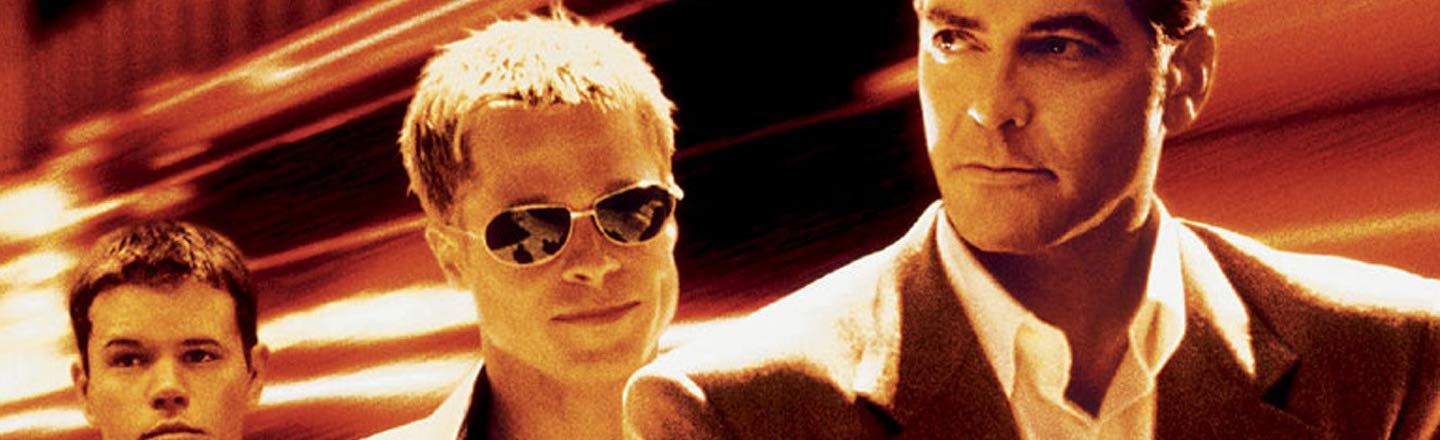 6 Movie Stories Only Made Possible By Massive Incompetence