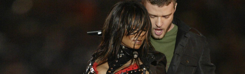 Janet Jackson & The NFL Prove Victim-Blaming Is Relentless
