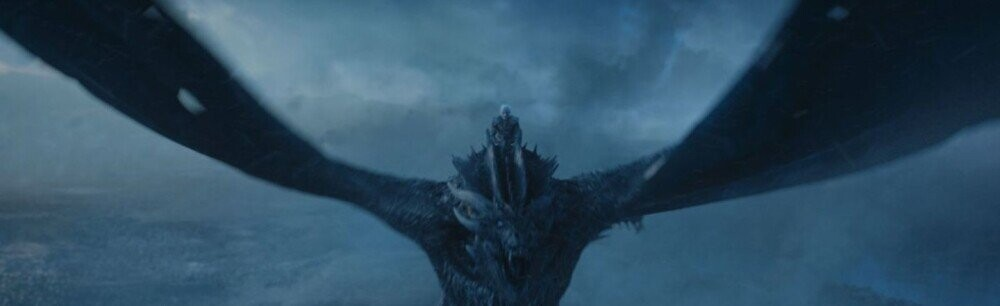 We're Never Getting Those Last Two 'Game Of Thrones' Books; Are We?