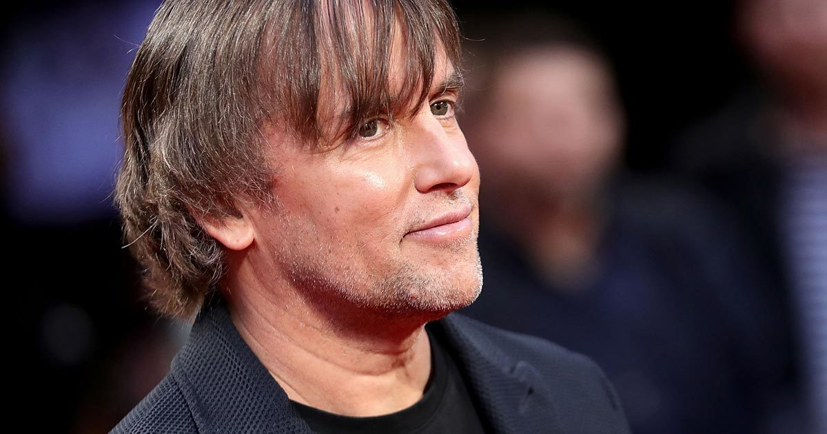 Richard Linklater Is Making A Musical Over The Next 20 Years