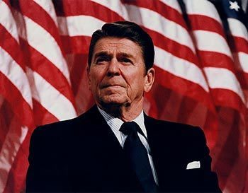 Admittedly, doing more than Reagan on AIDS <A TARGET=_blank HREF=http://www.cracked.com/blog/6-objective-reasons-ronald-reagan-was-our-worst-president/>wasn't a high bar to clear</A>.
