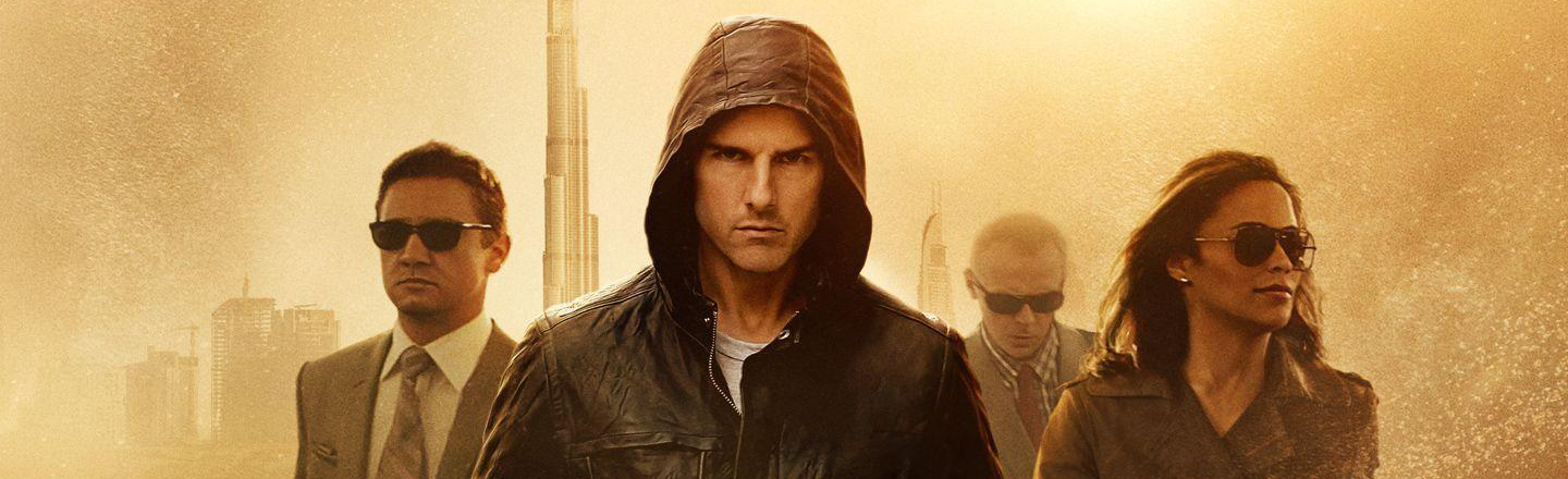 Tom Cruise May Be Creating a 'Village' ... For NON-Cult Reasons