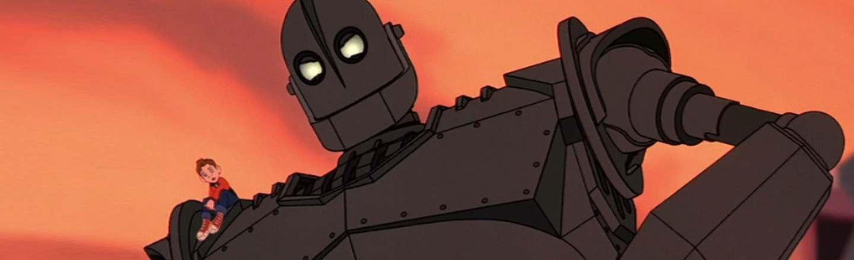 8 Actors You Won't Believe Voiced Famous Cartoon Characters