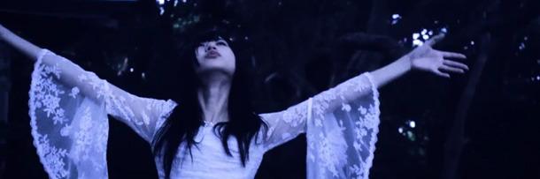 7 Strange Aspects Of Japan's Pop Idol Metal Music Scene