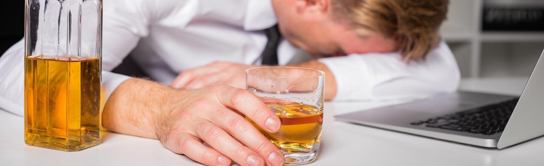 5 Horrifying Ways Lawyers Keep Screwing Up