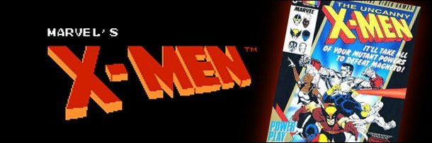 The 20 Worst NES Games of All-Time