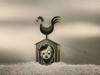6 Inexplicably Terrifying Commercials for Everyday Products