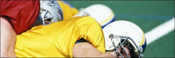7 Incredible Ways Sports Improved (And Even Saved) Lives