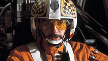 5 Actors You'll Never Believe Were Almost In Star Wars