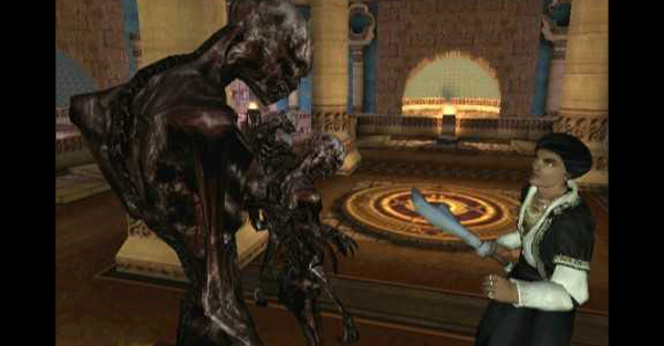 The 6 Greatest Video Games We'll Never Get to Play