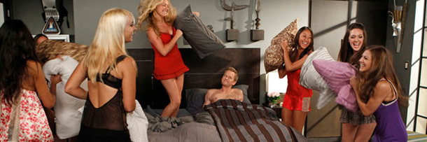 4 Sex Tropes Movies Love (That Are Statistically BS)