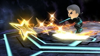 4 Famous Debates Solved at Last (in Super Smash Bros.)