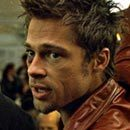 The Secret 'Fight Club' Ending Everybody Missed