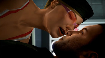 The 6 Creepiest Sex Scenes in Video Game History
