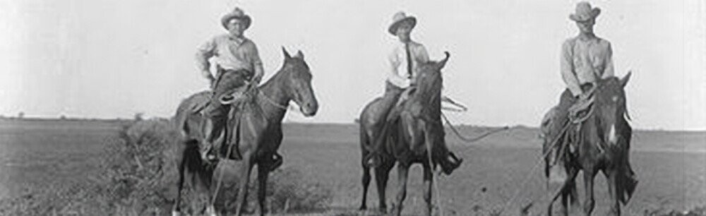 The Dark History Of The Texas Rangers (Hollywood Leaves Out)
