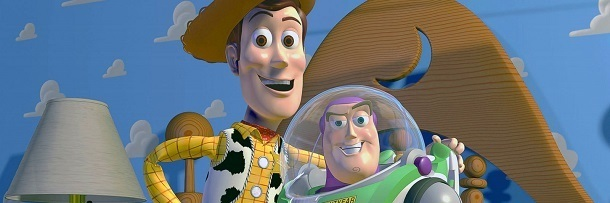 Wait, If The Toys In Toy Story Are Immortal, That Means...