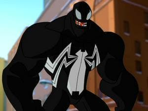 Thank God For An R-Rated Venom (We'll Finally Get The D)
