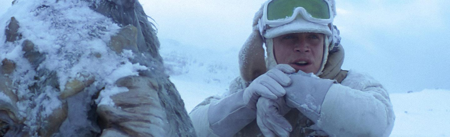5 Crazy Star Wars Deleted Scenes (You Never Knew Existed)