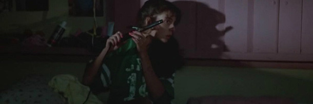 The 8 Most Brilliant Kills In Famous Slasher Movies