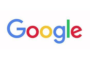 Few people knew that the company was originally called e-Googl before the letters had a falling out.