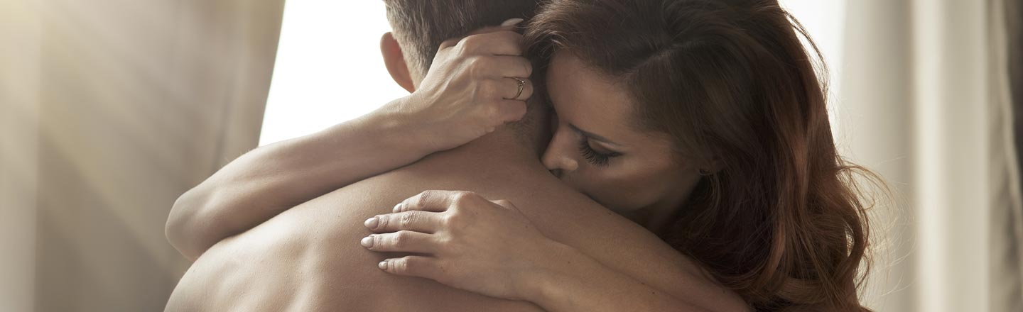 5 Safe Sex Devices You Didn't Even Know You Needed
