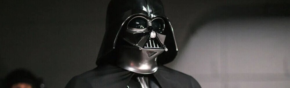 Did George Lucas Swipe Darth Vader From A Cult Musical