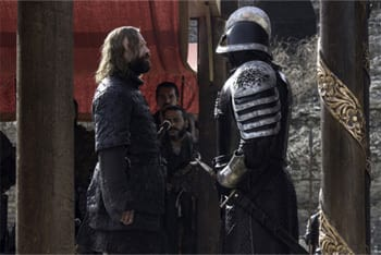 Although everyone else has to call it The Big Clegane Fight for <a href=http://www.cracked.com/article_20066_5-everyday-things-you-wont-believe-are-copyrighted.html target=_blank>copyright reasons</a>.