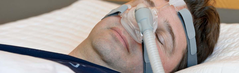 4 Things Everyone With Sleep Apnea Should Understand