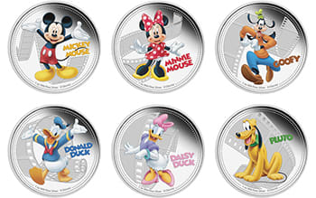 Of course, this was before they realized they could simply <A TARGET=_blank HREF=http://www.cracked.com/article_25823_5-western-things-that-went-insane-in-other-countries.html>slap Donald Duck on their money and live off of coin collectors</A>.