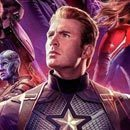People Are Worried About Pee Breaks In 'Avengers: Endgame'