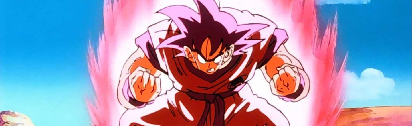 Which 'Dragon Ball' Wishes Are The Dumbest?