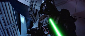 Vader Still Sucks: 5 Characters Who Aren't 'Redeemed' At All