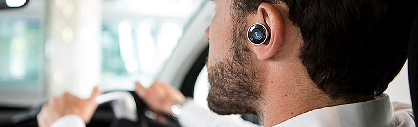 These Wireless Earbuds Are Super Cheap (But Worth Much More)