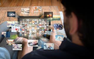 Binge Watch Anywhere You Want With This Awesome Getflix