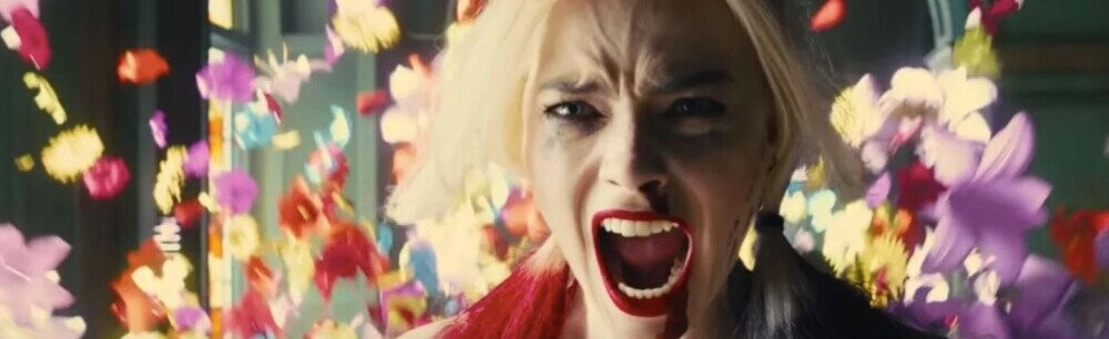 5 Recent Movies That Look Straight-Up Ridiculous With No CGI