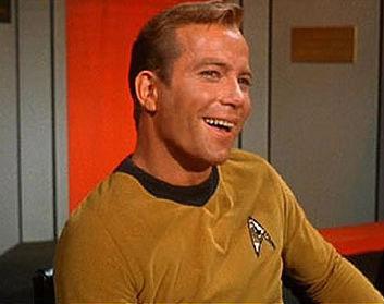 5 Ways 'Star Trek' Was Rebooted Wrong