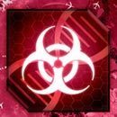 'Plague Inc' Mod Is What We Need Right Now