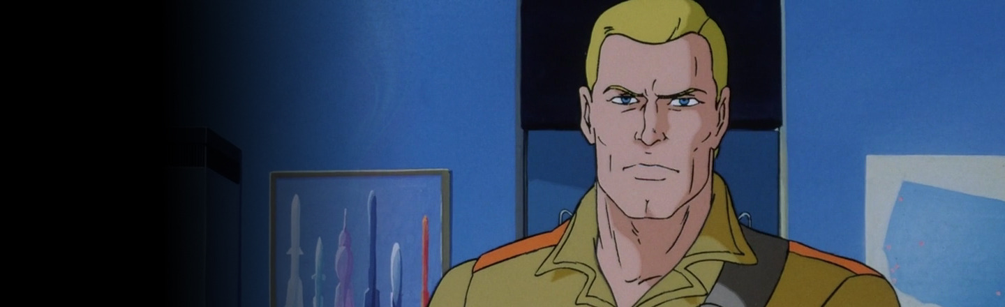 5 Subliminal Messages Nobody Notices In G.I. Joe