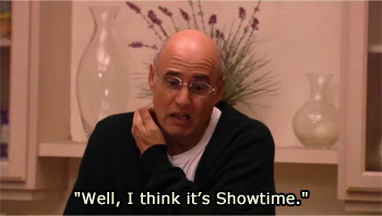 The Terrifying Truth About 'Arrested Development'