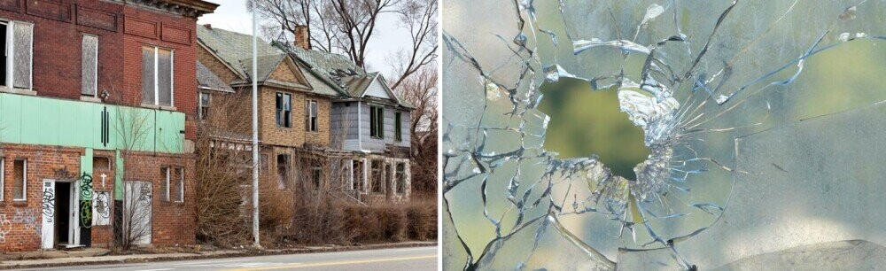 4 Lies That Need To Stop Being Spread About 'Bad Neighborhoods'
