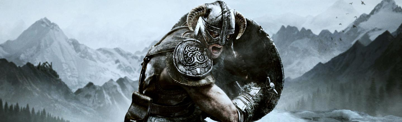 6 Totally Deranged Ways Fans 'Improved' Their Favorite Games