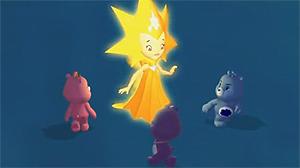 5 Horrifying Details Hidden in Classic Children's Cartoons
