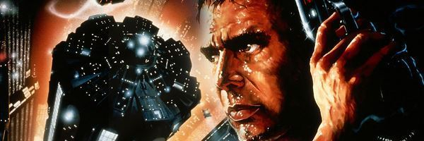 6 Great Movies That Were A Disaster Behind The Scenes
