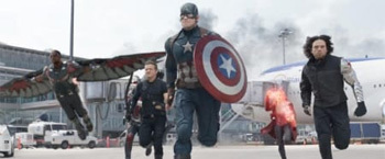 6 Annoying Movie Trends (And The Secret Reasons They Happen)