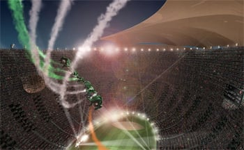 You could go back and bet on Quidditch results you already know, but that's why time reversers are regulated.