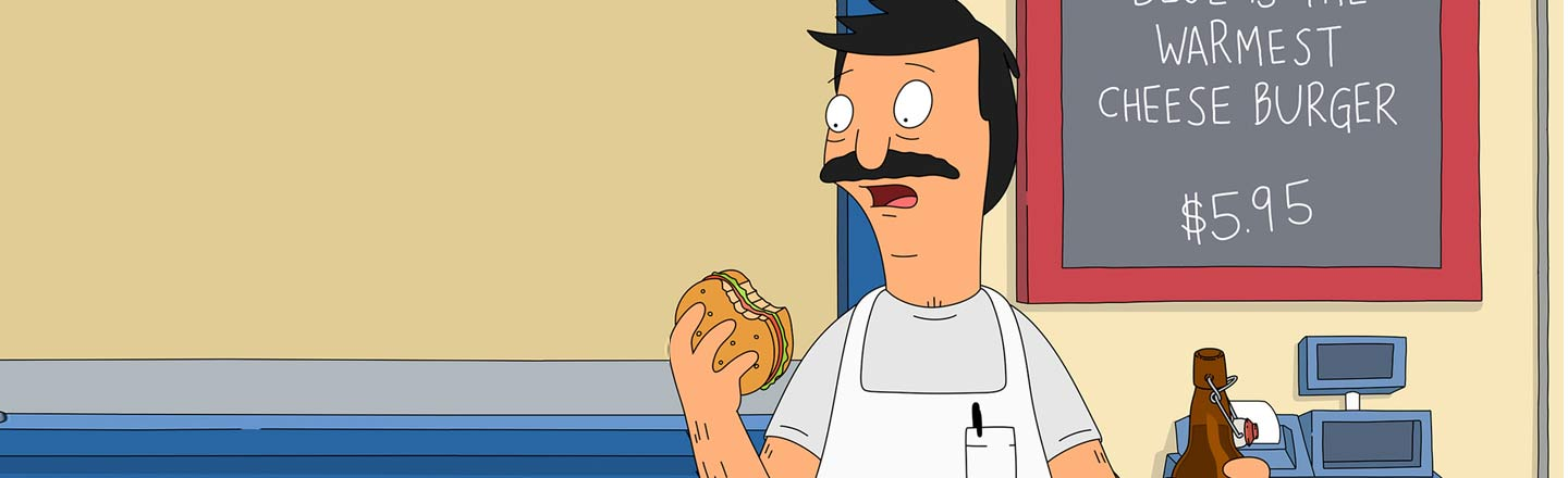 Awful-Sounding TV Sandwiches (Built And Taste-Tested)