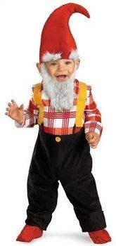 8 Psychologically Traumatizing Kids Halloween Costumes