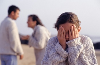 4 Things Kids Never Learn (Because Parents Teach Them Badly)