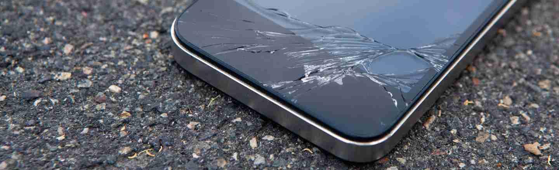 5 Nightmarish Realities Of Replacing Your Phone